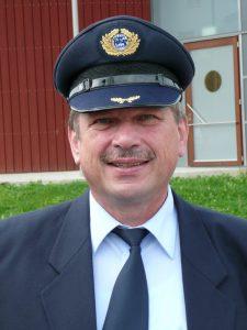Hubert Winkler