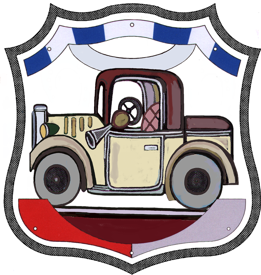 KFZ / Verkehrswesen