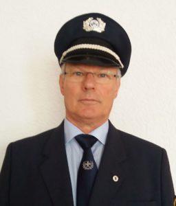 Ulrich Kugelmann